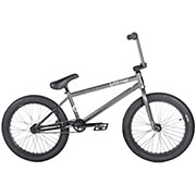 Subrosa Arum XL BMX Bike 2015