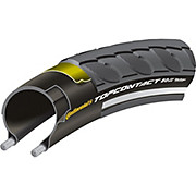 Continental Top Contact II Touring Tyre