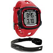 Garmin Forerunner 15 Bundle inc HRM