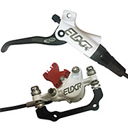 Avid Elixir 9 Alloy Disc Brake 2013