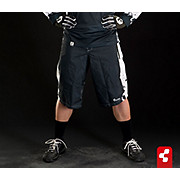 Cube Freeride MTB Short