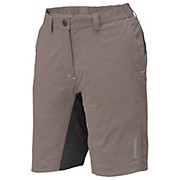 Shimano  Womens Loose Fit Shorts