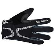 Shimano Enduro Long Glove