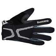 Shimano Enduro Long Glove