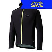 Shimano Multifunctional Goretex Jacket