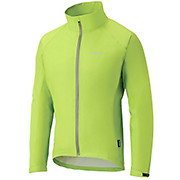 Shimano Multifunctional Goretex Jacket