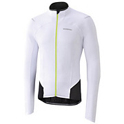 Shimano Performance Winer Jersey