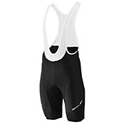 Shimano Race Bib Short