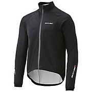 Shimano Stretchable Rain Jacket