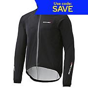 Shimano Stretchable Rain Jacket