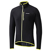 Shimano Stretchable Windbreaker Jacket