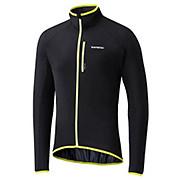 Shimano Stretchable Windbreaker Jacket