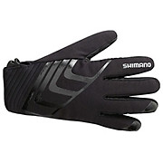 Shimano Windbreaker All Condition Glove