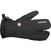 Shimano Windstopper 2X2 Glove