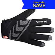 Shimano Windstopper All Condition Glove