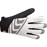 Shimano Windstopper All Condition Glove