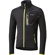 Shimano Winter Softshell Jacket