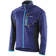 Shimano Winter Windbreak Jacket