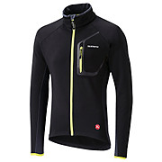 Shimano Winter Windstopper Jacket
