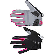 Shimano Womens Long Gloves - Light