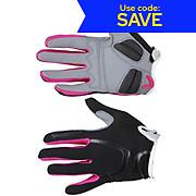 Shimano Womens Long Gloves - Light