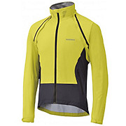 Shimano Zip Off Windbreaker Compact