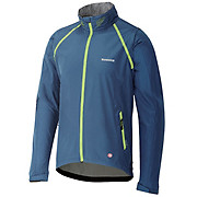 Shimano Zip Off Windstop Compact Jacket