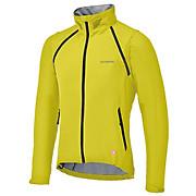 Shimano Zip Off Windstop Compact Jacket