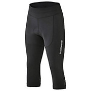 Shimano Performance Winter 3Q Tight