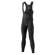 Shimano Preformance Warmer Bib Tight - No Pad