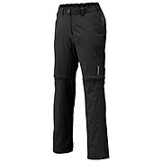 Shimano Zip-Off Comfort Long Pants