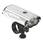 Lezyne Deca Drive Loaded Front Light