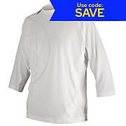 Endura MT500 Burner Lite II Shirt SS15
