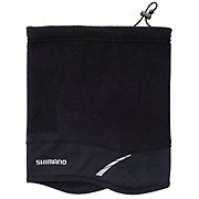 Shimano Hat & Neck Warmer
