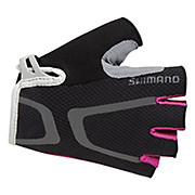 Shimano Womens Gloves - Light