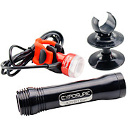 Exposure Joystick Front Light Mk9