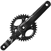 SRAM X1 1400 11 Speed Crankset