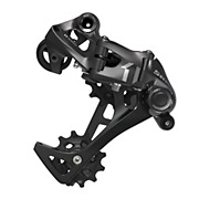 SRAM X1 Type 2 11 Speed Rear Mech 2014