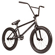 Stereo Bikes Flash BMX Bike 2015