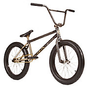 Stereo Bikes Treble BMX Bike 2015