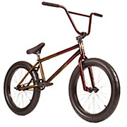 Stereo Bikes Wire BMX Bike 2015