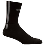 Giro Giro High Rise Sock