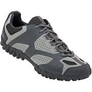 Giro Junction Shoe