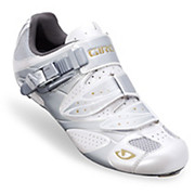 Giro Womens Espada Road Shoe