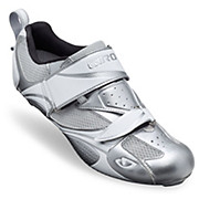 Giro Womens Facet Shoe