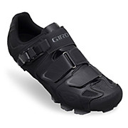 Giro Womens Gauge Shoe