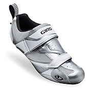 Giro Womens Mele Shoe