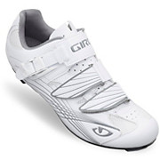 Giro Womens Solara Shoe