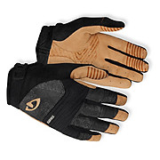 Giro DJ - Gloves