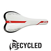 Selle Italia X1 Team Saddle - Ex Display 2012